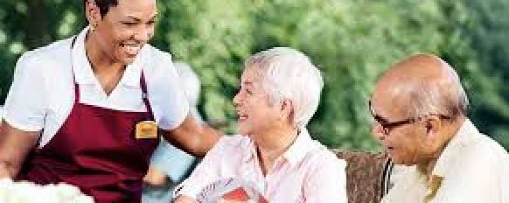Some ways for planning an early retirement