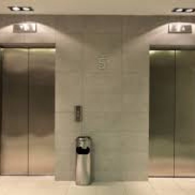 The elegant design for your residential home elevators