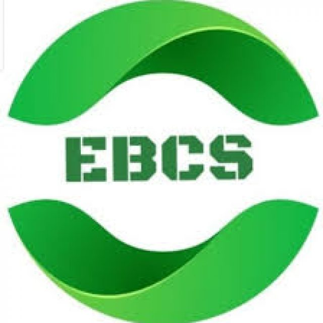 Eco Bay Cleaning Solutions