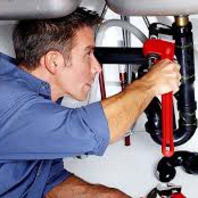 Tricks to Overcome Clogged Water Channels, Simple But Must Know How