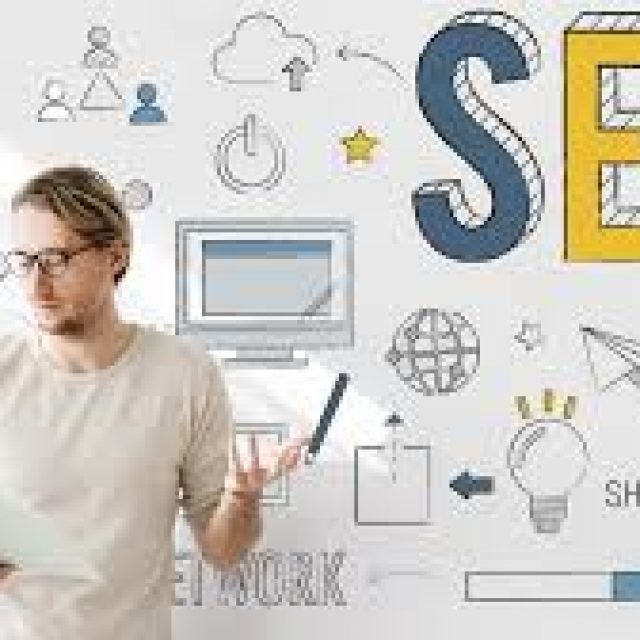 Use Some of These Tips In Choosing Professional SEO Service Providers