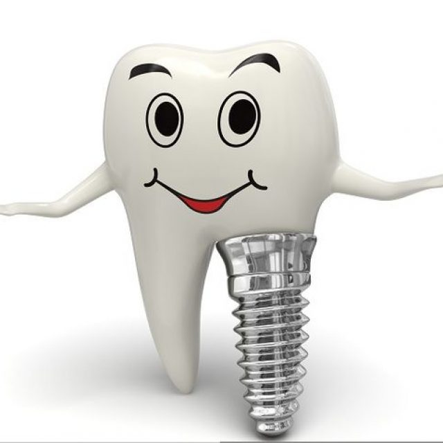 Differences Between Orthodontic and Dentists
