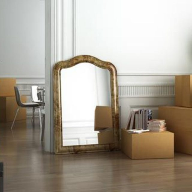 Things to Keep in Mind Before Your Relocation