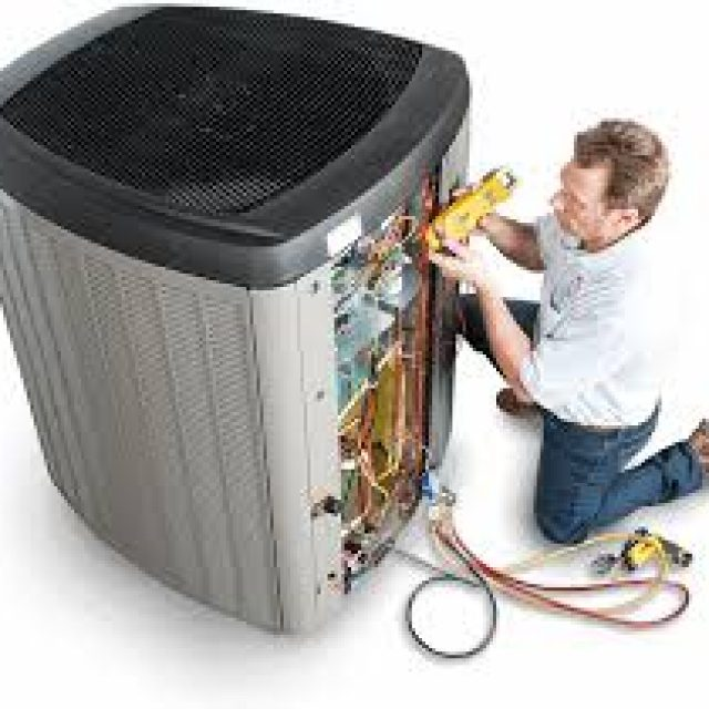 Get the Tips on How to Find Out the Right AC Service Provider