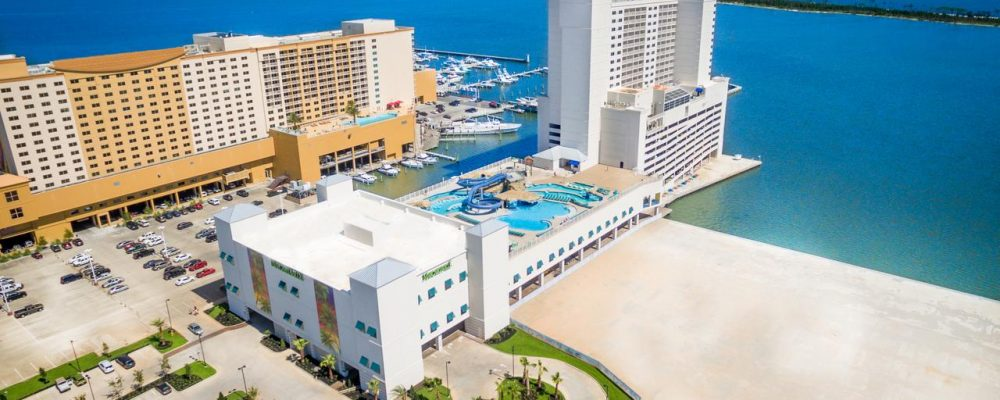 Hotel review: How to Find the World-class Hotel in Biloxi