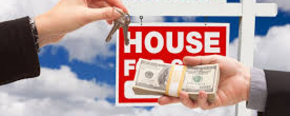 Things that affect the price of your house