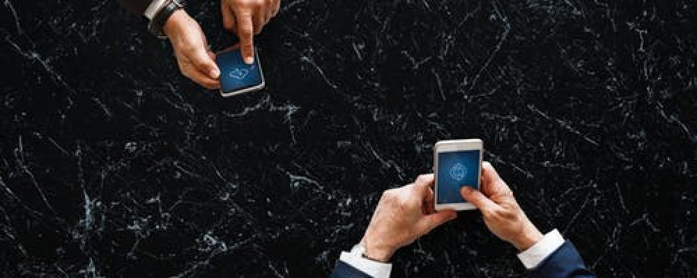 Why Marble Becomes Favorite Product's Material