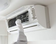 Benefit When You Routinely Taking Care Your Aircon