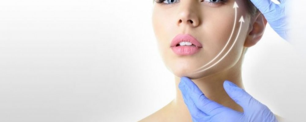 Everything About Plastic Surgery: Do You Really Need To Undergo It?
