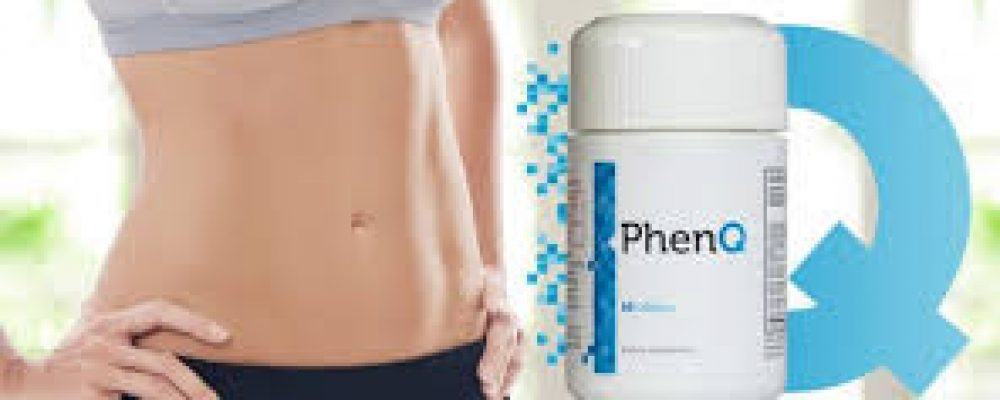 How To Avoid the Side Effects of Weight Loss Supplement