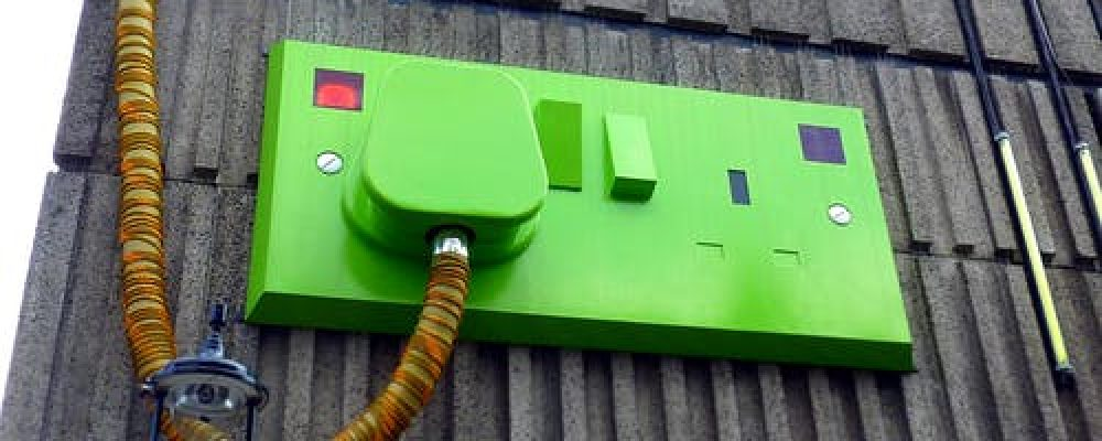 Types of Safe Electrical Installation Circuits For Home