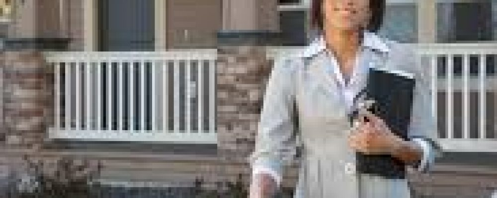 Know these when you want to sell a house with or without an intermediary