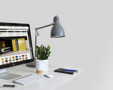 Important Things For Designing A Website