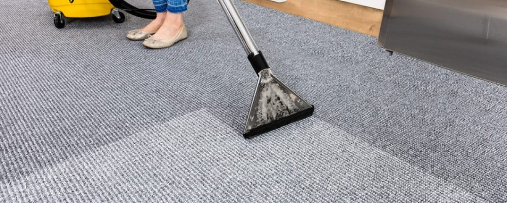 This Is How To Choose A Furry Carpet For Your Room