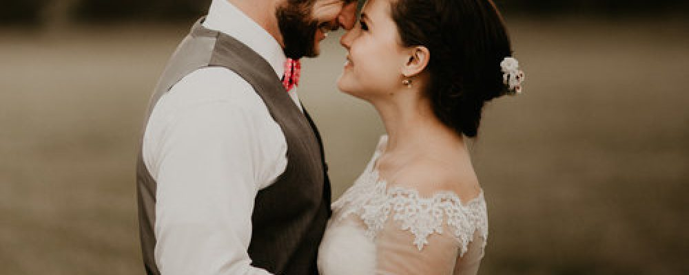 Realizing your dream marriage with your own budget