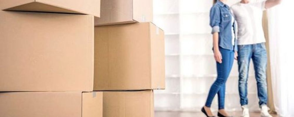 Why Moving Service is Important for You?