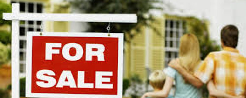 Check out these 3 tips for selling houses online