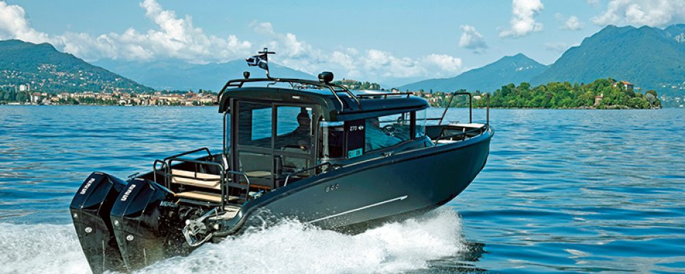 3 Safe and Comfortable Tips When Traveling By Boat