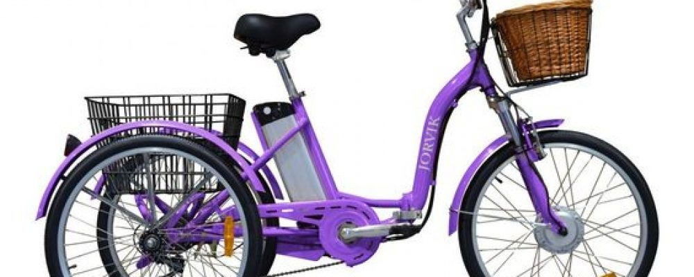 How to Take Care of Electric Bicycle Batteries