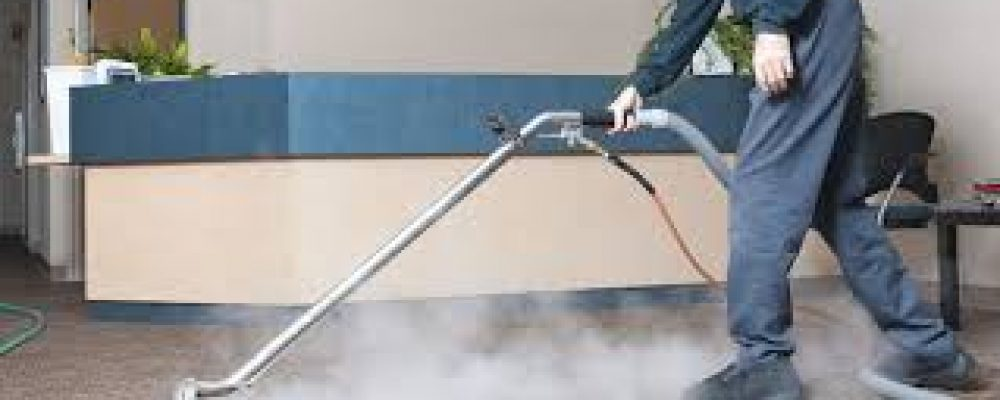 Best carpet cleaning service with 100% guarantee will clear your dusty carpets