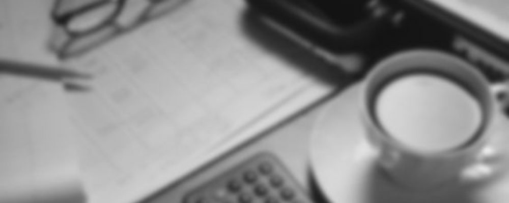 Tips for Choosing Trusted Accounting Services for Companies
