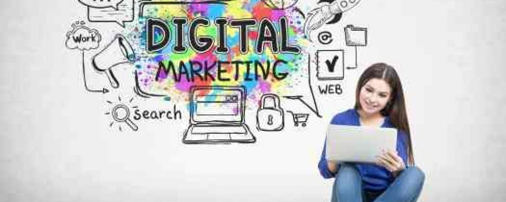 What To Do In Digital Marketing