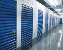 You Need These Tips To Build An Accurate Warehouse Management System