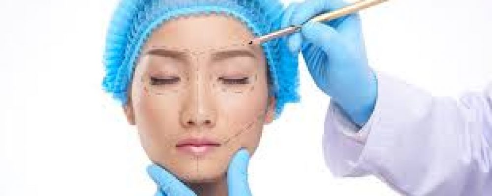 Avoid Doing Plastic Surgery In Surgeons Who Are Not Professional To Avoid These Three Things